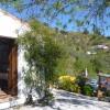 La Paz Andalusian Rentals